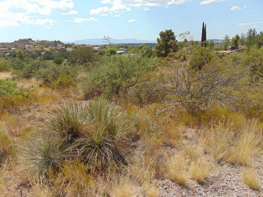 4610 N Drifting Sands Rimrock, AZ 86335