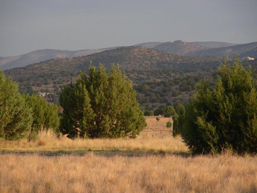 24980 Verde Highlands Tr, Paulden, AZ 86334