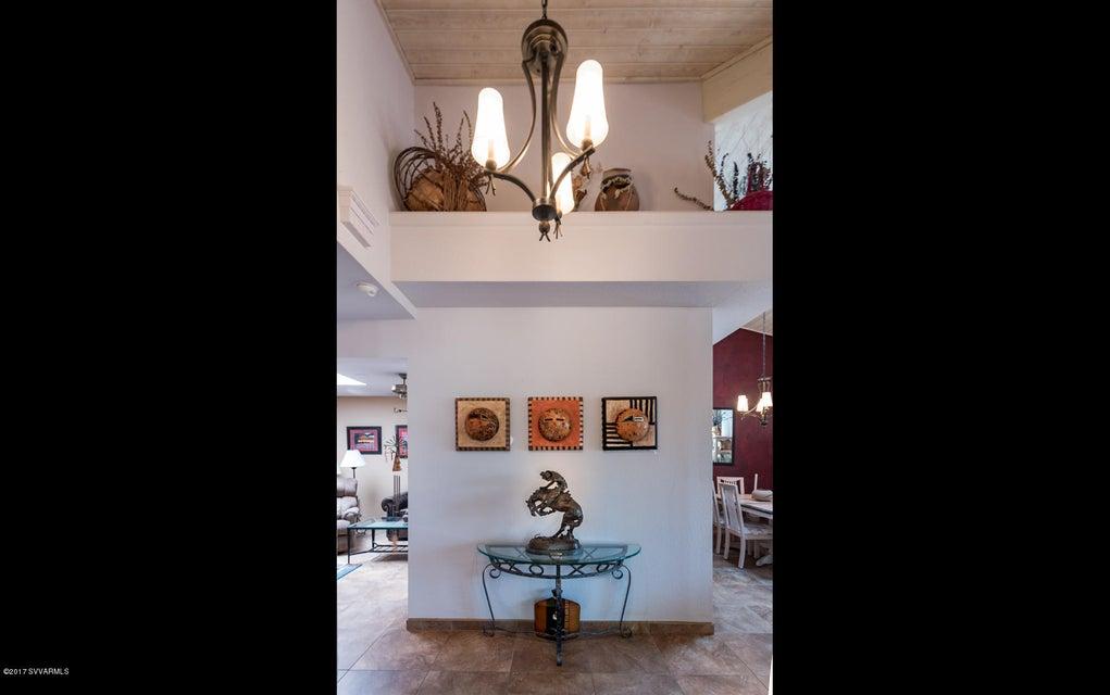 468  Tanglewood Tr #70 Sedona, AZ 86351
