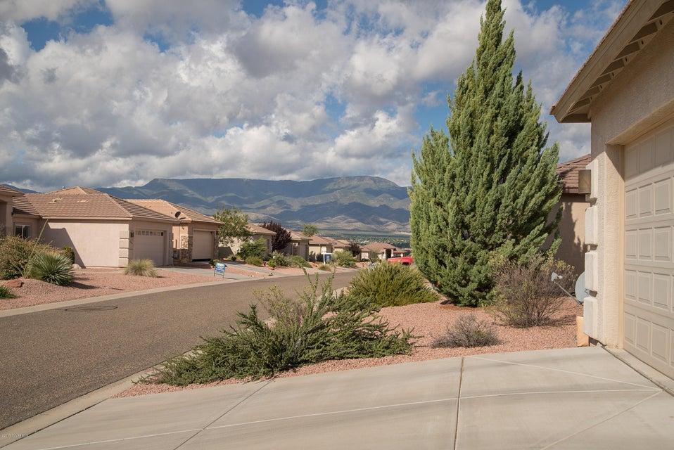 5040 E Somerset Drive Cornville, AZ 86325