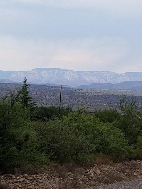 820 B  Mescal Clarkdale, AZ 86324