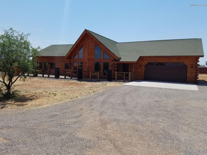 9955  Rafter L Lane Cornville, AZ 86325
