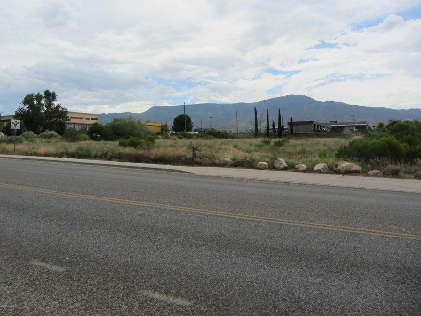 1150 Az-89a, Cottonwood, AZ 86326