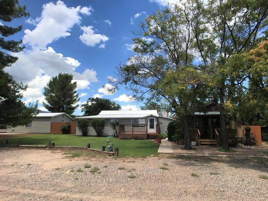 200  Main St Clarkdale, AZ 86324