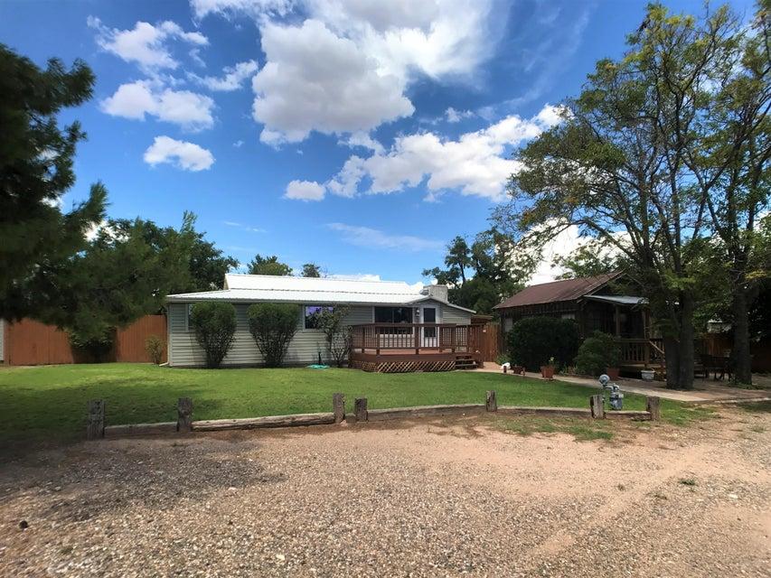 200 Main St, Clarkdale, AZ 86324