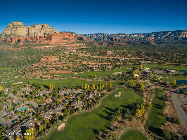 115  Secret Canyon Dr #A2-S202 Sedona, AZ 86336