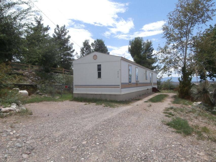 4970  Stardust Drive Lake Montezuma, AZ 86342