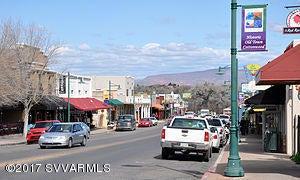 907 N Main St Cottonwood, AZ 86326