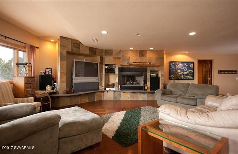 1450 E Rocky Knolls Rd Cottonwood, AZ 86326