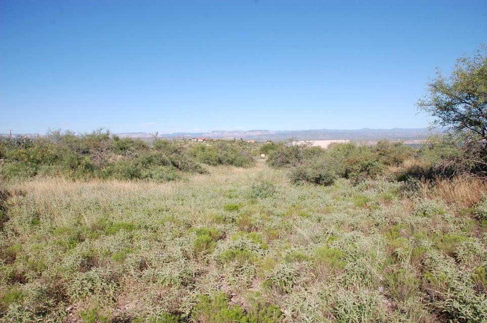 4685 W Horizon View Clarkdale, AZ 86324