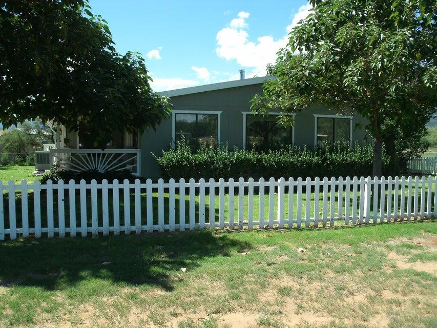 465 E Stolen Blvd Camp Verde, AZ 86322