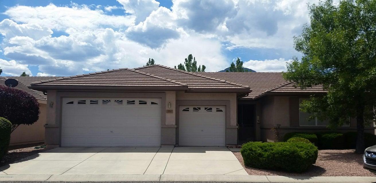 270 S Latigo Way Cottonwood, AZ 86326