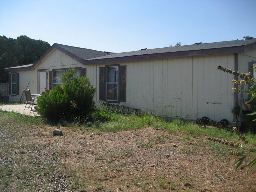 3808 E Mission Lane Cottonwood, AZ 86326
