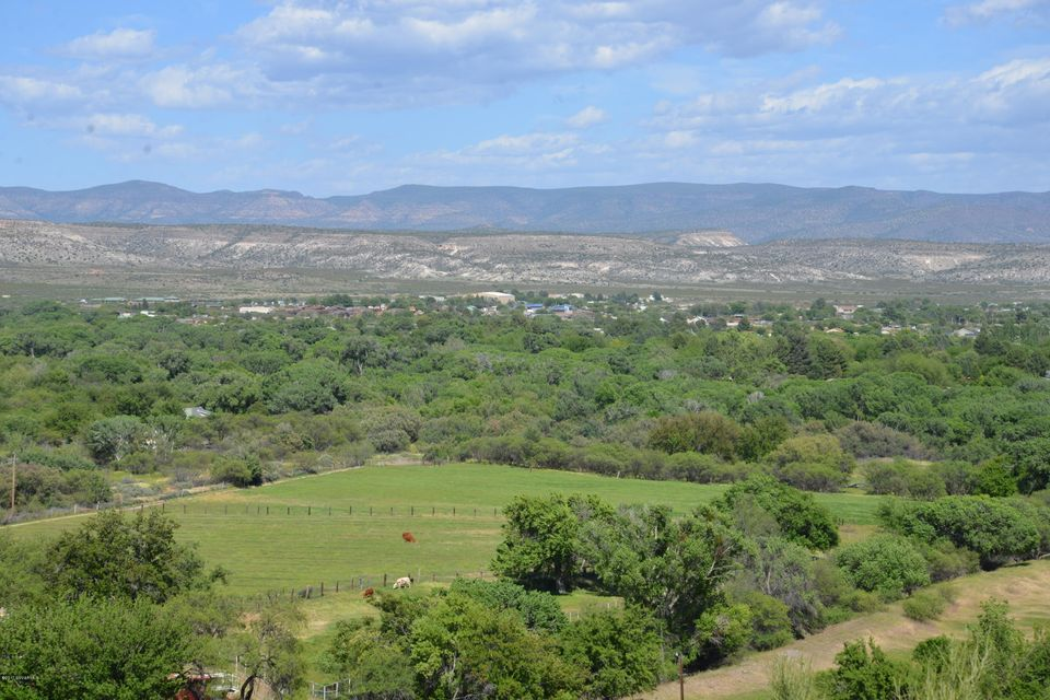 003b S Salt Mine Camp Verde, AZ 86322