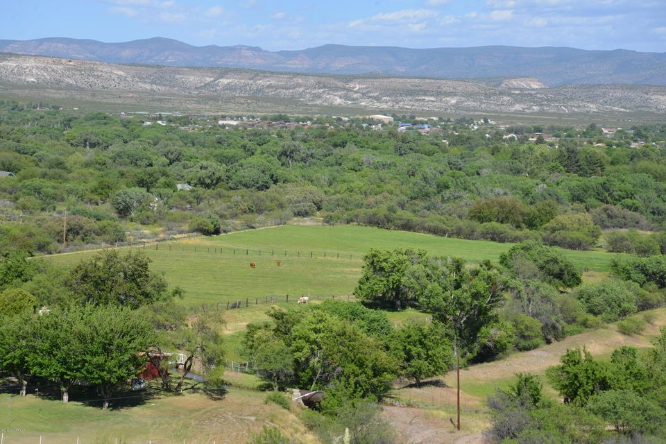 2085 S Salt Mine Camp Verde, AZ 86322