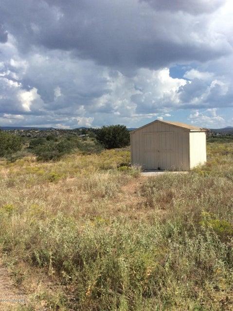 3975 E Mountain View #1 Rimrock, AZ 86335