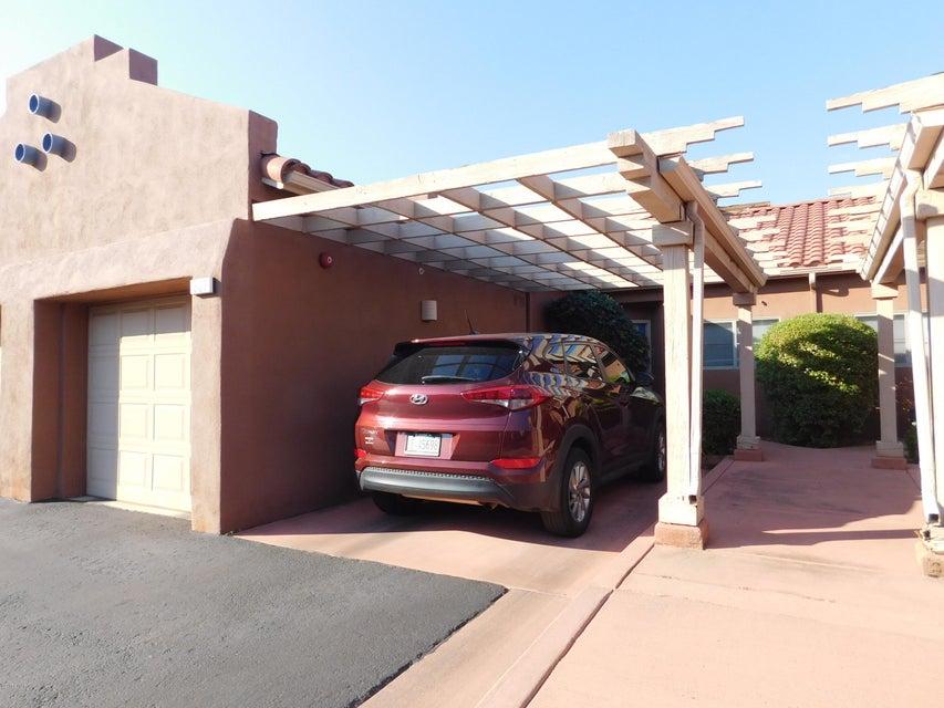 607  Desert Sage Lane Sedona, AZ 86336