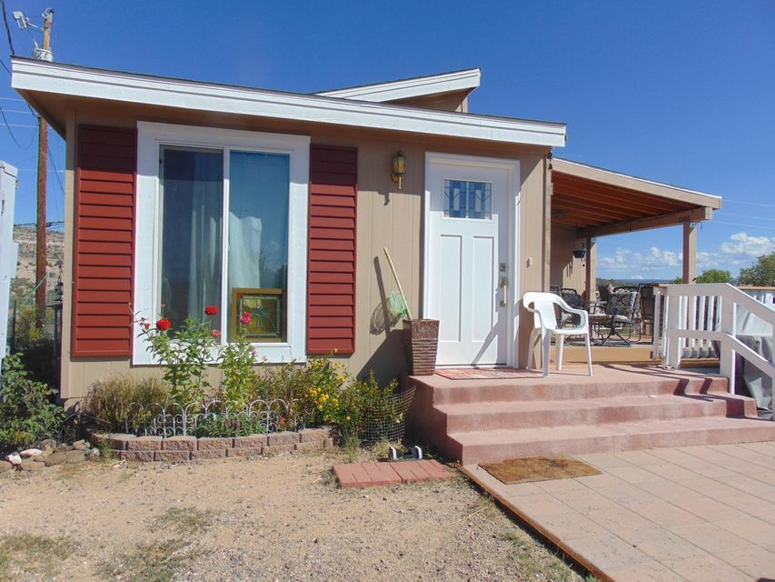 1320 E Boardwalk Place Rimrock, AZ 86335