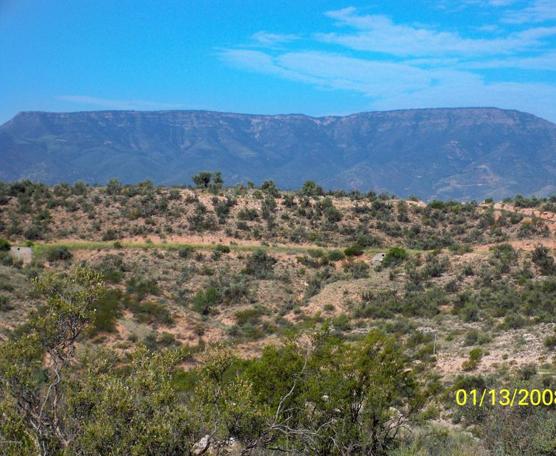 7375 E Mesa Cornville, AZ 86325