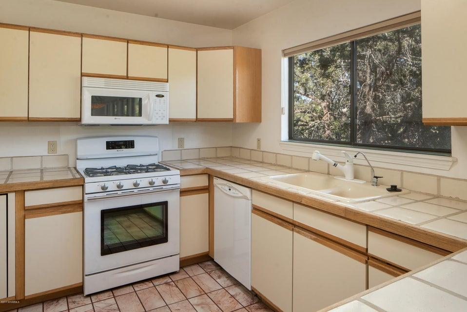 370  Smith Rd Sedona, AZ 86336
