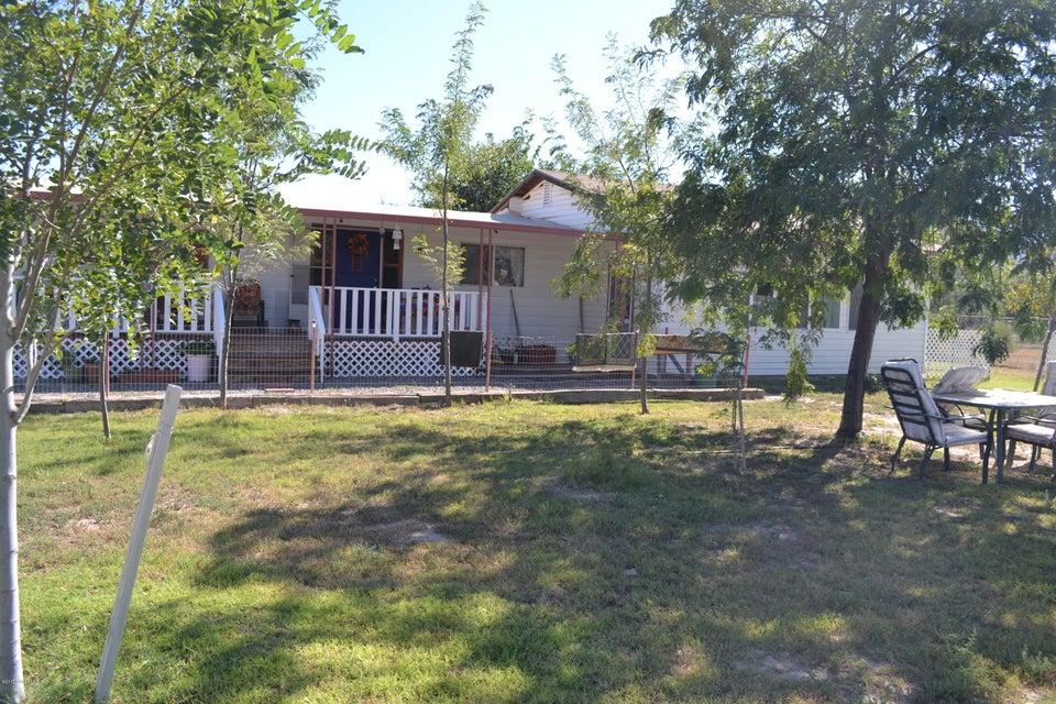 2135 S Squaw Peak Rd Camp Verde, AZ 86322