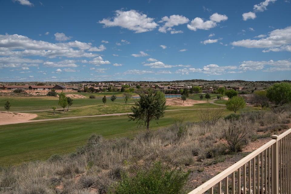 835 S Alta Mesa Drive Cornville, AZ 86325
