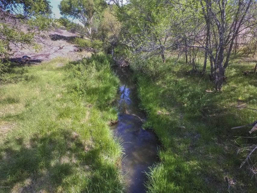 11025 E Waddell Cornville, AZ 86325