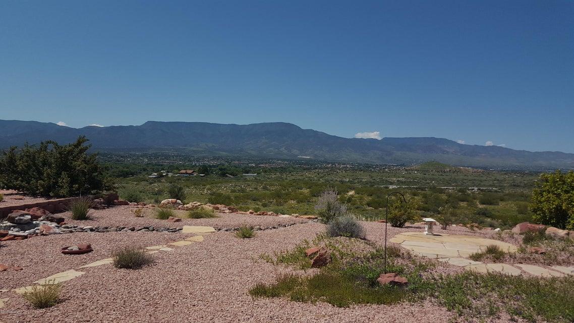 930 S Sand Flower Drive Cornville, AZ 86325