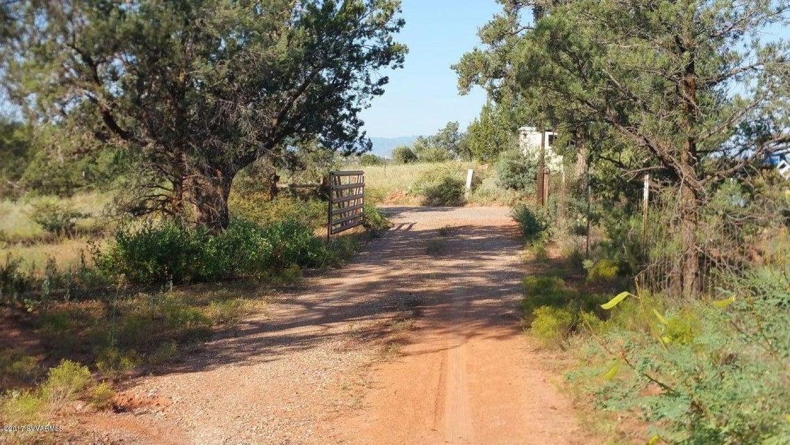 364  Mockingbird Sedona, AZ 86336