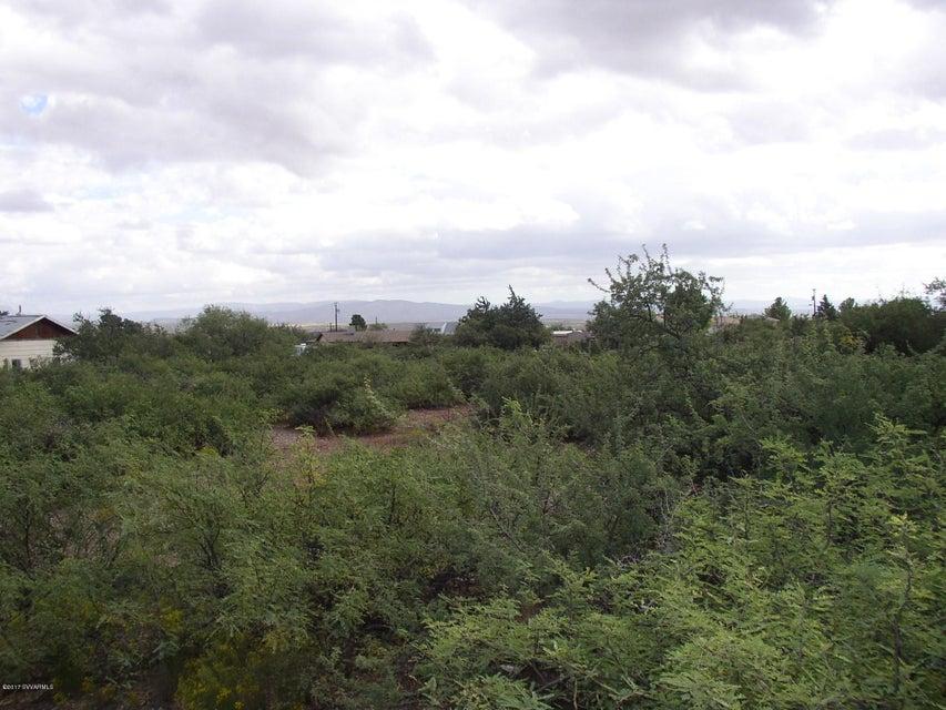 875 S 6TH Cottonwood, AZ 86326