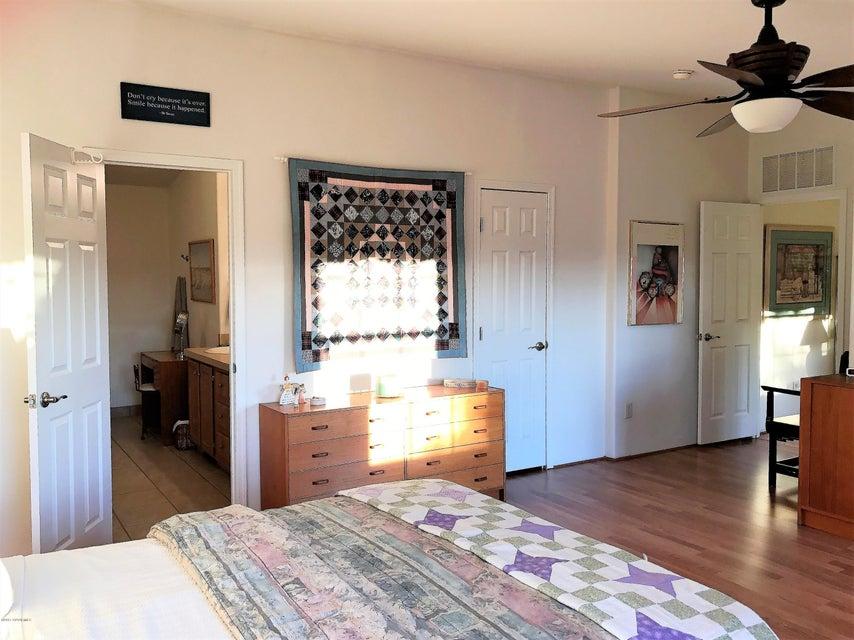 4535  Lazy Lariat Lane Lake Montezuma, AZ 86342