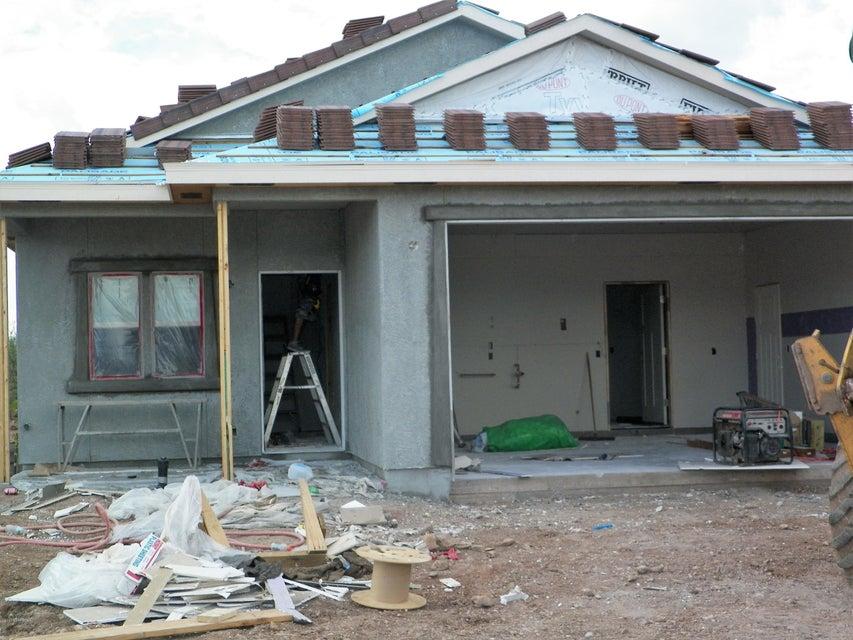 140  Stonecrest Drive Clarkdale, AZ 86324