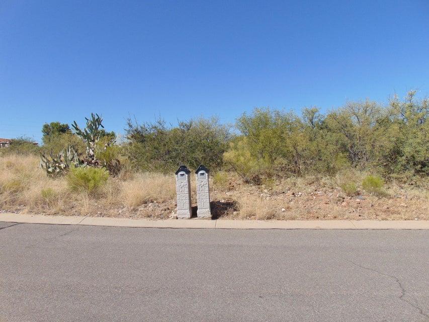 580  Ami Clarkdale, AZ 86324