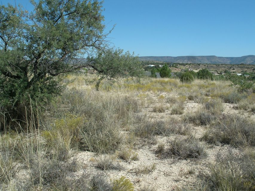 5665 N Robin Lynn Rimrock, AZ 86335