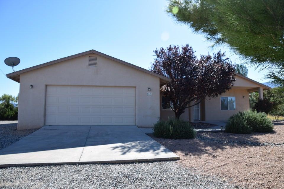 565 E Fir St Cottonwood, AZ 86326
