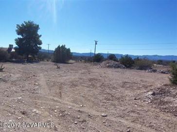 4460 N Alchise Lake Montezuma, AZ 86342