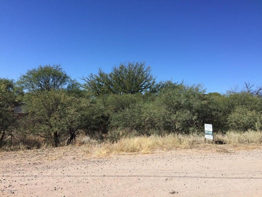5350 N Kramer Lake Montezuma, AZ 86342