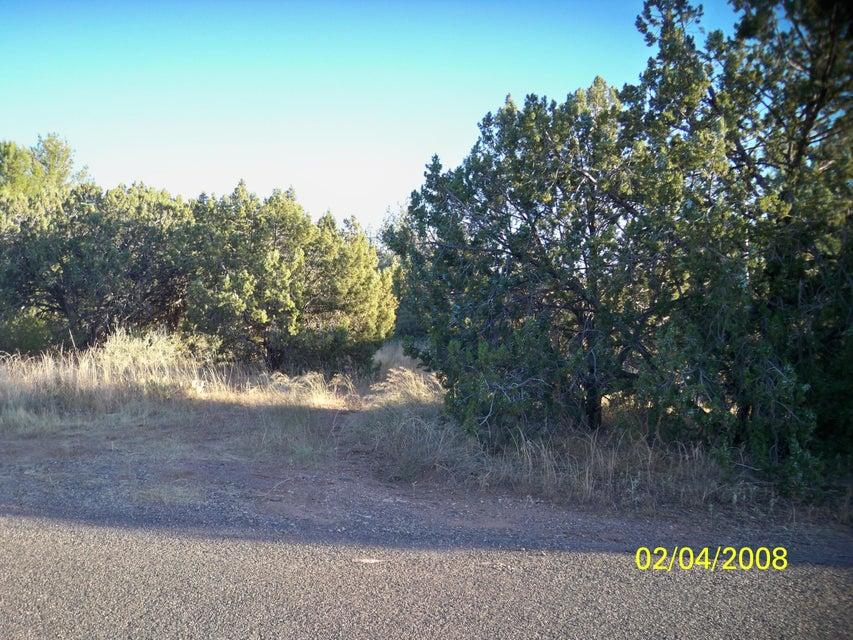 4845 E Cochise Rimrock, AZ 86335