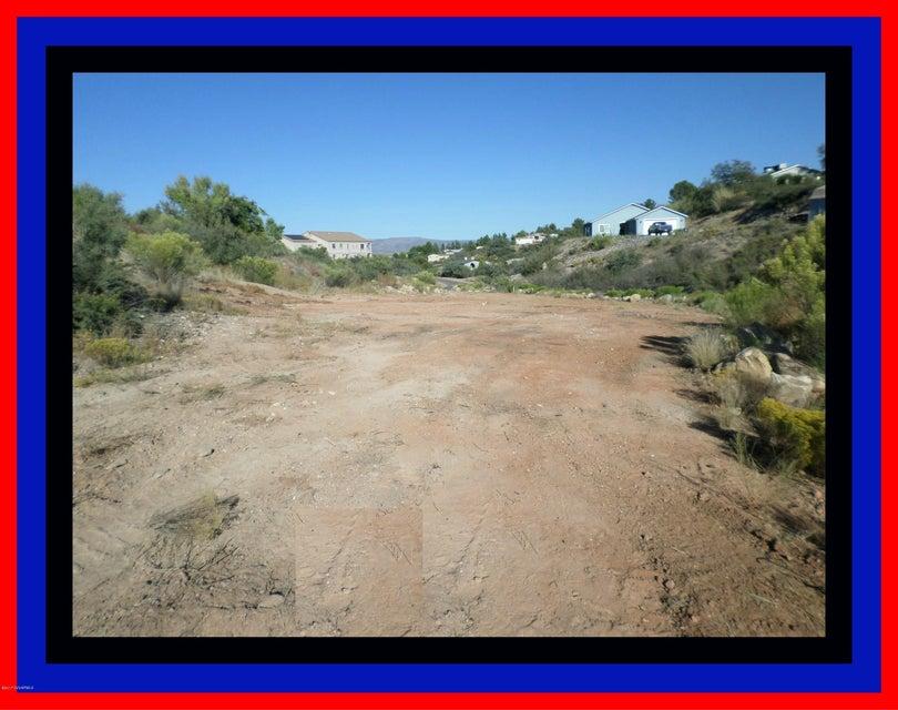 1079 &1115  Desert Jewel Cottonwood, AZ 86326