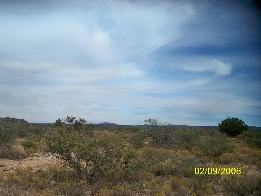 Rolling Ranch Rimrock, AZ 86335