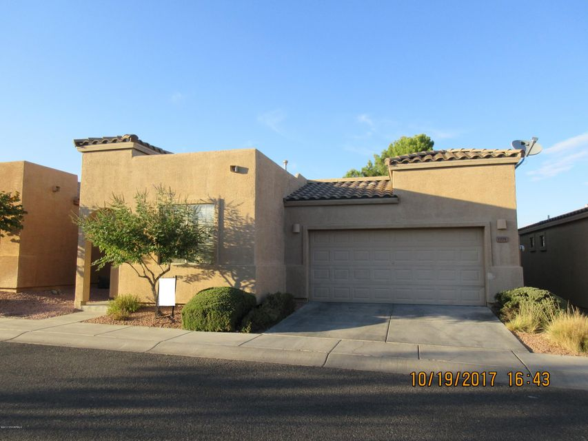 1770  Arroyo Seco Cottonwood, AZ 86326