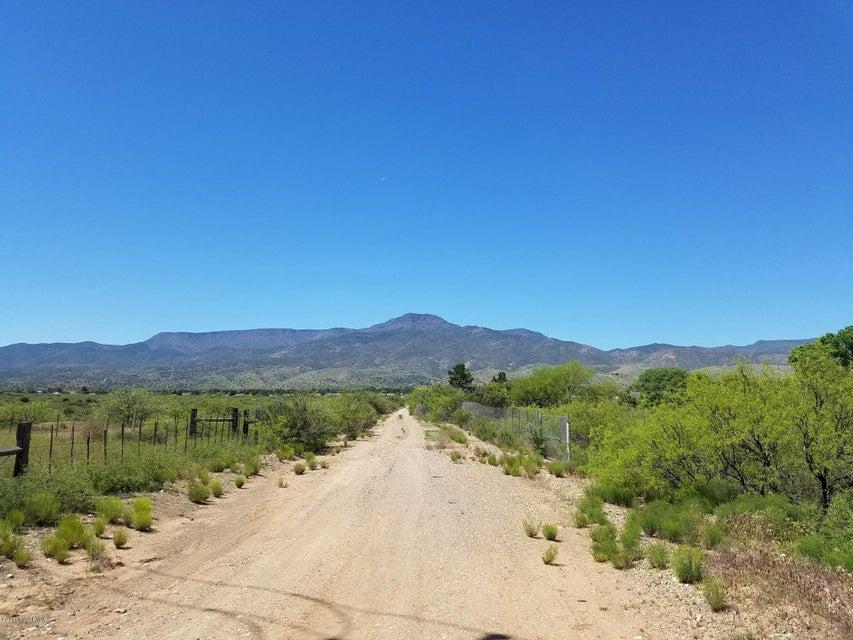 027e N Main Cottonwood, AZ 86326