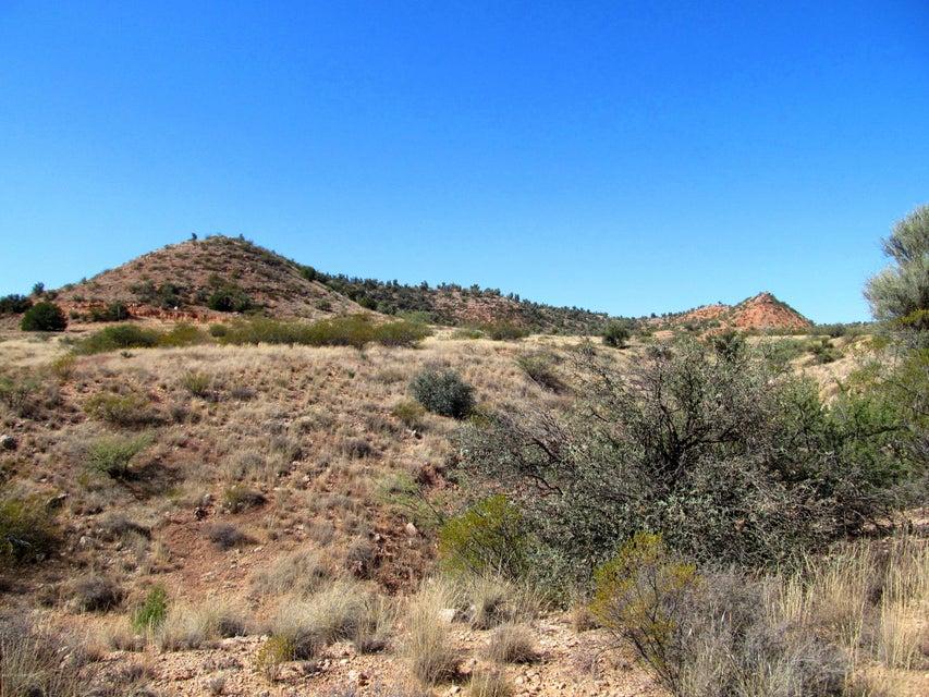 2370 S Sexton Ranch Cornville, AZ 86325