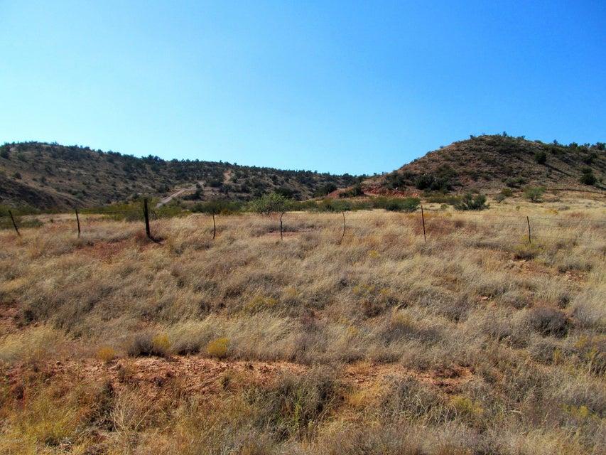 2330 S Sexton Ranch Cornville, AZ 86325