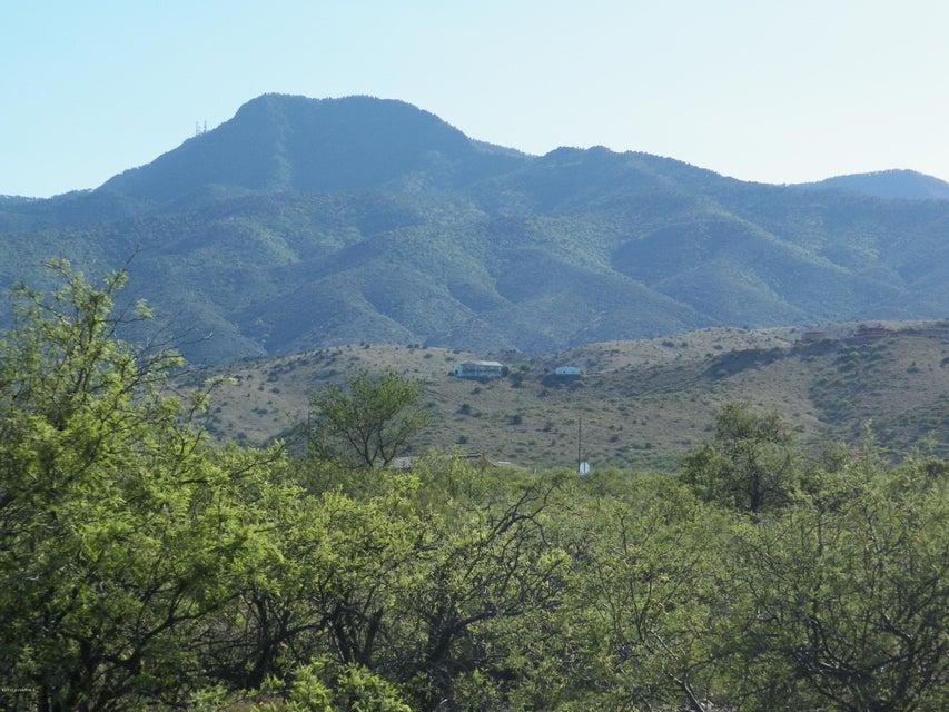 1981  Buena Vista Clarkdale, AZ 86324