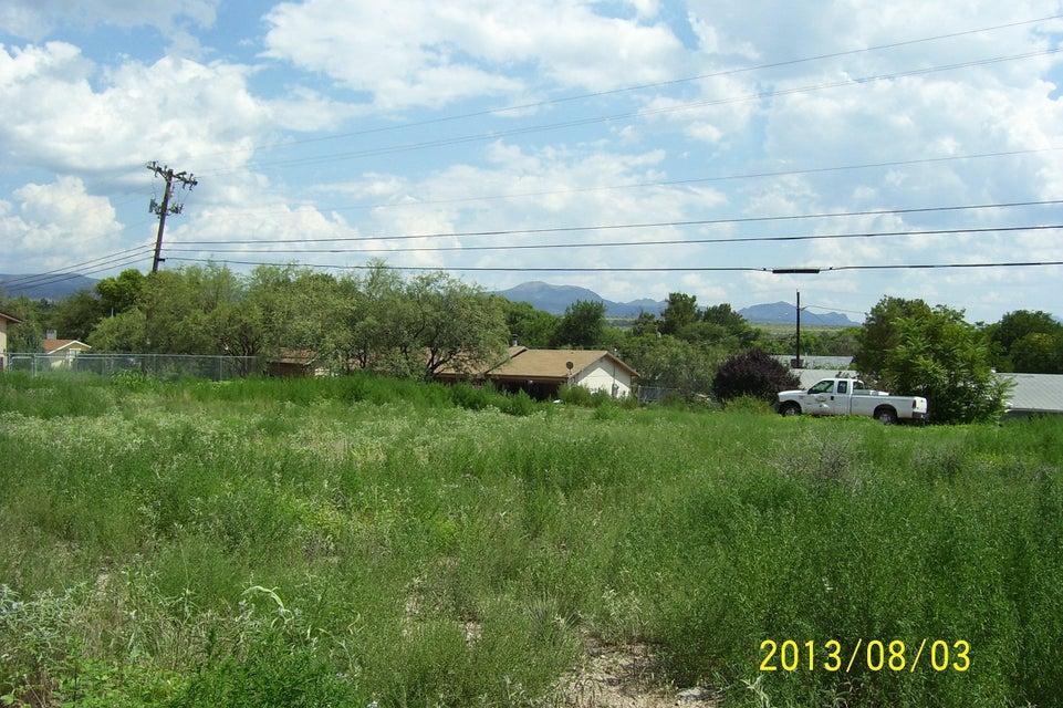 3387  Phyllis Camp Verde, AZ 86322