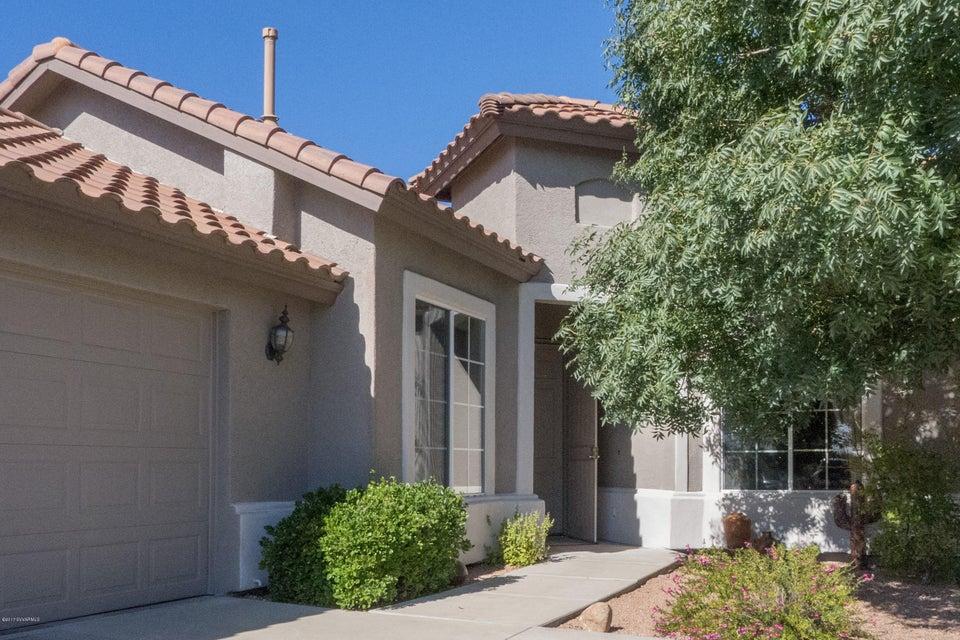 cornville real estate homes for sale