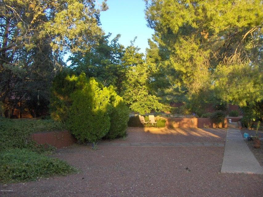 3670  Moki Drive Sedona, AZ 86336