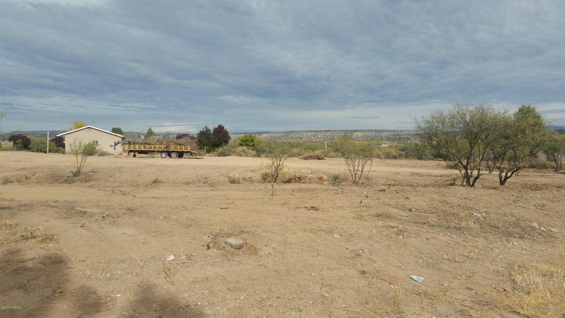 2037 N Via Silverado Camp Verde, AZ 86322