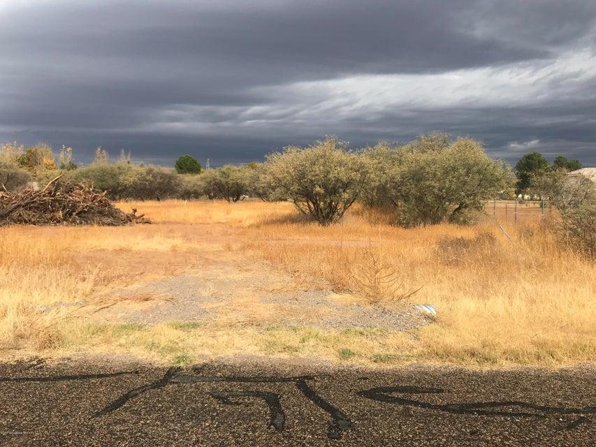 390 W Shill Camp Verde, AZ 86322